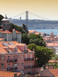 LissabonBro