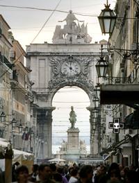 LissabonCentrum